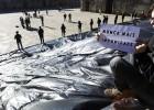"""Nunca Máis llama a manifestarse el domingo contra """"la impunidad"""""""