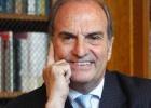 La principal patronal catalana recupera el pacto fiscal