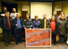 El entorno de Cabacas pide la suspensión temporal de Aldekoa