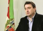 El PNV reclama una reforma que reconozca a la nación vasca