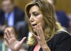 Andalucía creará una asignatura para rescatar Ciudadanía
