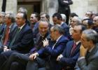 """La patronal quiere que Fabra """"pelee"""" por la deuda histórica"""