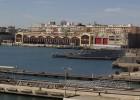 La Marina licitará siete espacios de restauración en 2014