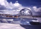 CosmoCaixa Madrid echa el cierre a 13 años de ciencia