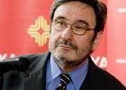 Ampliada la querella contra Catalunya Caixa por las obras de La Llotja de Lleida