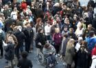 El Gobierno valenciano suma 1.800 dependientes al sistema cada mes