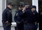 La Fiscalía General del Estado niega una unidad anticorrupción a Galicia