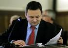 El fiscal atrapa al jefe de la trama de cooperación en sus contradicciones