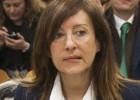 Pilar Sánchez dice que desconocía a los trabajadores que contrató