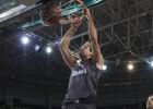 El Bilbao Basket se engancha al Last 32 con una paliza al Panionios