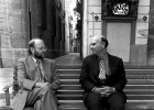 La UIMP de Valencia cumple 25 años y sueña con mecenas
