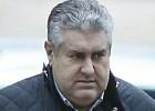 La esposa de Torrejón confirma que no declararon 800.000 euros