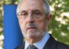 Un estudio sitúa al CIDOB como el primer centro de opinión español