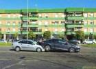 IU denuncia que una edil del PP en Córdoba usa un coche de la policía