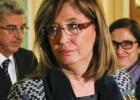 Rigau cree que el modelo catalán puede estar tocado de muerte