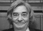 Fallece a los 88 años Carlos París, presidente del Ateneo de Madrid
