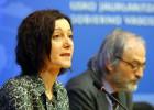 Euskadi completará hasta nueve meses la ayuda a becas Erasmus