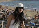 Empresarios denunciarán a Cádiz por su modelo de chiringuitos