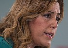 """Díaz apremia al PP a acabar con el """"sainete"""" de la sucesión"""