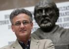 La Academia de Medicina premia al psiquiatra Rafael Tabarés