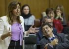 Díaz anuncia un plan de 200 millones para construcción