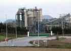 Los recortes a las renovables llevan al cierre a las plantas de purines