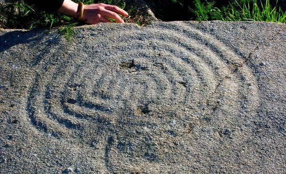 Arqueología y Paleontología 1392666111_687612_1392666725_noticia_normal