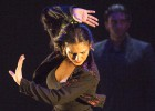 La gran cita del baile flamenco