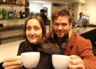 La Audiencia anula la condena contra la revista 'Cafeambllet'