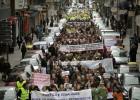 Emigrantes retornados piden más plazo para regularizar la pensión