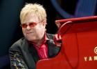 Elton John inaugurará el Festival de Cap Roig