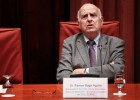 El fiscal ve irregularidades pero no delito en las adjudicaciones a Bagó