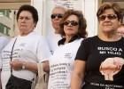 La Audiencia de Cádiz archiva 50 casos de bebés robados