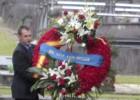El Príncipe presidirá el funeral oficial en la Catedral de Santiago