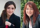 Hablan los cinco candidatos del PSC para reconquistar Barcelona