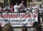 El alcalde de Jaén desafía al juez y se niega a prestar la dependencia
