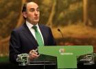 Galán pide un regulador único europeo para acelerar inversiones