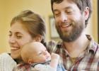 El Vall d'Hebron implanta una prótesis aórtica a una embarazada