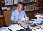 La Audiencia Nacional investigará el asesinato del jesuita Ellacuría