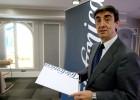 Telefónica invertirá en Euskadi 130 millones en 2014 en fibra óptica