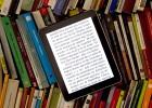 Euskadi apuesta por el préstamo de libro digital