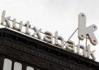 Kutxabank, con capital privado y sin perder el control político