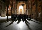 Una juez investiga la propiedad de la Mezquita de Córdoba