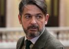 """El juez ordena indagar si Oriol Pujol recibió """"ingresos irregulares"""""""