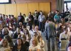 Panrico ofrece reducir 53 despidos a cambio de echar al comité