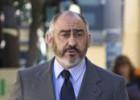 Juicio al exdelegado de Zona Franca Rodríguez de Castro por delito fiscal