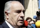 "Rafael Blasco alega ante el tribunal ""penuria económica"""