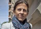 El fiscal ve injustificados pagos a la esposa de Oriol Pujol en el 'caso ITV'