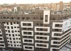 El precio de la vivienda en Madrid sube por primera vez desde 2010