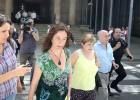 Imputada una exdiputada del PSC por una factura falsa en Sabadell